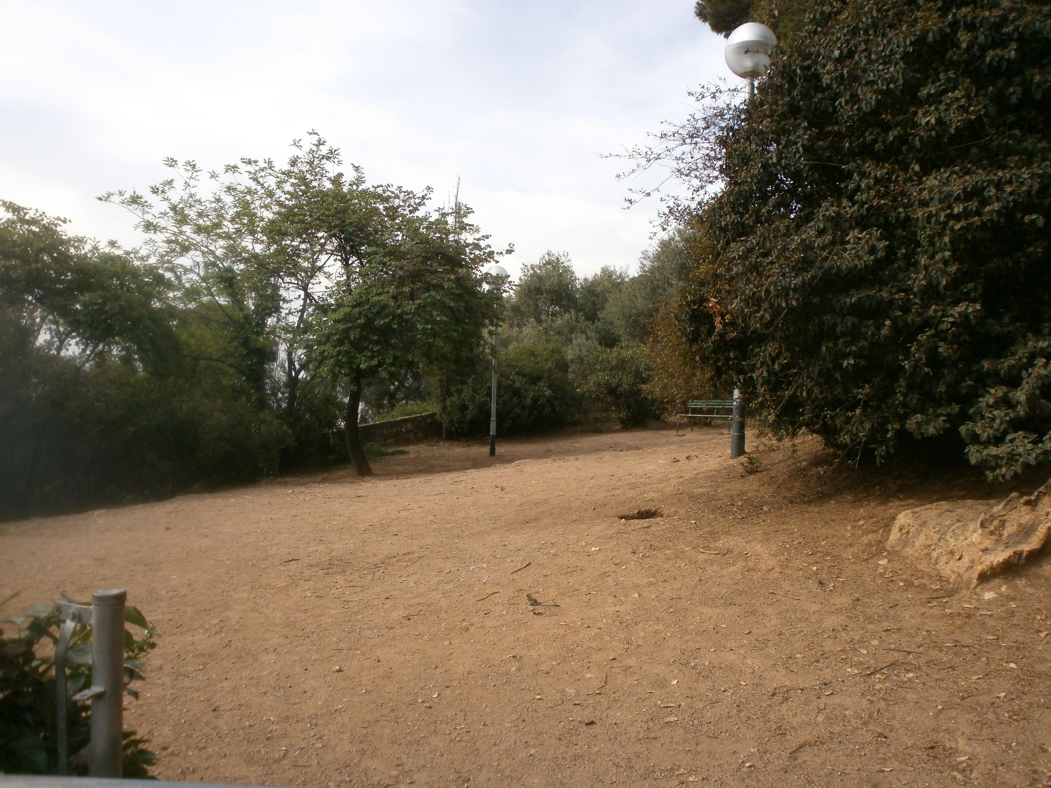 pipican-perro-barcelona-Pipican-Parc-del-Putxet