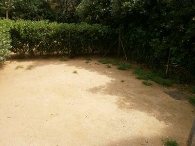 pipican-barcelona-Jardins-de-Marti-Luter