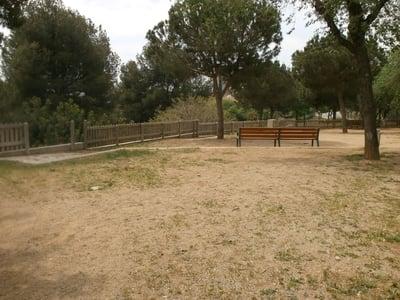 pipican-barcelona-Parc-Castell-de-Oreneta