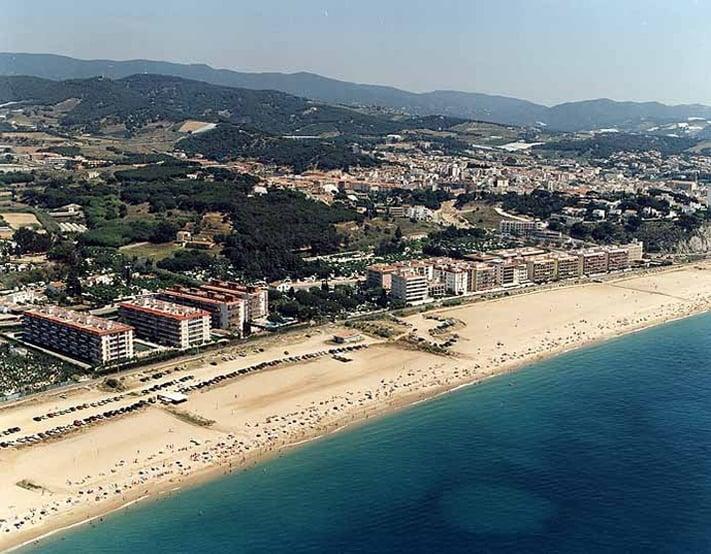 platges-per-gos-costa-barcelona.jpg