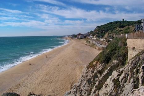 playas-barcelona-que-aceptan-perros-arenys-de-mar.jpg