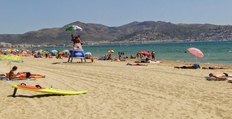 playas-para-perros-girona-barcelona-y-alrededores.jpg