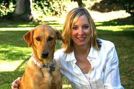 testimonio-corregir-Ansiedad-Separación-perro.jpg